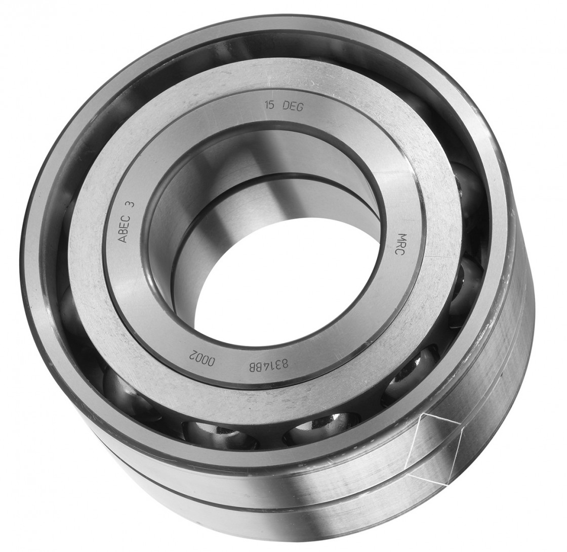 SKF BAFB444450AAB angular contact ball bearings