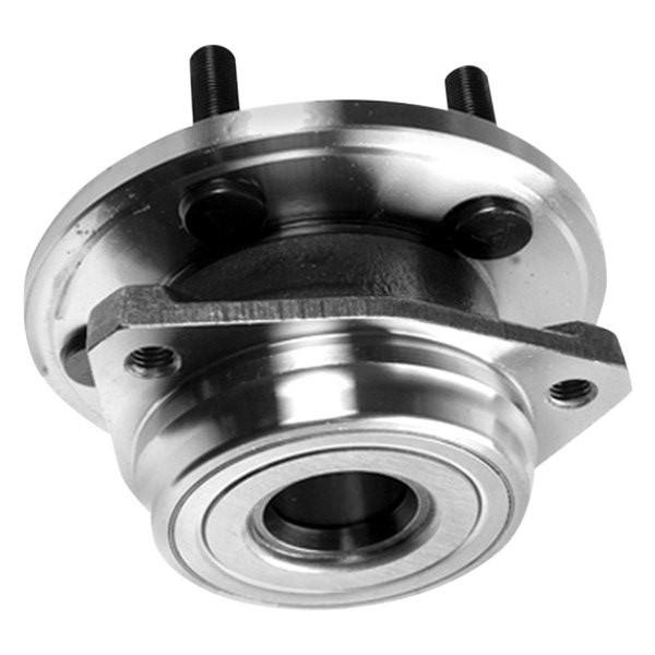 SNR UCT316 bearing units