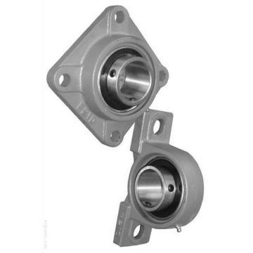 SKF SY 1. TF/VA228 bearing units