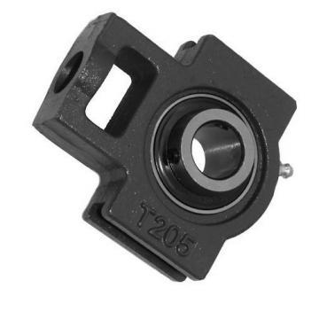 KOYO SAPP201 bearing units