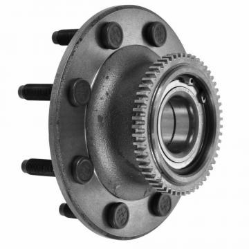 Toyana CRF-30310 A wheel bearings