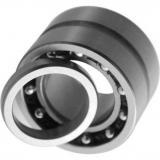 70 mm x 130 mm x 17,5 mm  NBS ZARN 70130 TN complex bearings