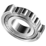 40 mm x 80 mm x 23 mm  SIGMA NUP 2208 cylindrical roller bearings