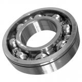 40 mm x 80 mm x 18 mm  SIGMA 6208 deep groove ball bearings