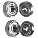 120 mm x 150 mm x 16 mm  SIGMA 61824 deep groove ball bearings