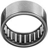45 mm x 55 mm x 30 mm  ZEN NK45/30 needle roller bearings
