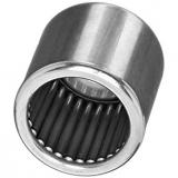 IKO BAM 126 needle roller bearings