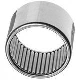 ZEN BK1015 needle roller bearings