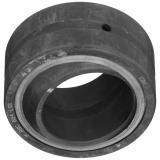 LS SIR35ES plain bearings