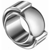 60 mm x 90 mm x 60 mm  LS GEEW60ES plain bearings
