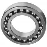 40 mm x 110 mm x 33 mm  SIGMA 1408 M self aligning ball bearings
