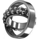 40 mm x 90 mm x 33 mm  SIGMA 2308 self aligning ball bearings