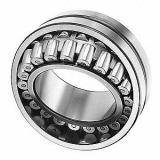 180 mm x 380 mm x 126 mm  NKE 22336-K-MB-W33 spherical roller bearings