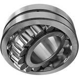 50 mm x 90 mm x 20 mm  SIGMA 20210 spherical roller bearings
