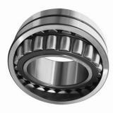 AST 22208MB spherical roller bearings