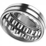 25,000 mm x 52,000 mm x 18,000 mm  SNR 22205EMKW33 spherical roller bearings