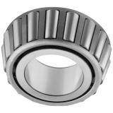 Fersa 33281/33462 tapered roller bearings