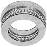 300 mm x 405 mm x 40 mm  IKO CRB 50070 thrust roller bearings