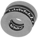 NKE 292/750-EM thrust roller bearings