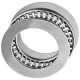 NKE 81232-MB thrust roller bearings