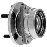 SNR R158.17 wheel bearings